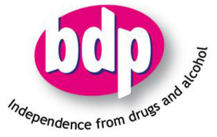 BDP.png