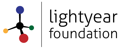 Lightyear.png