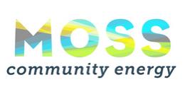 Moss Community Energy.jpg