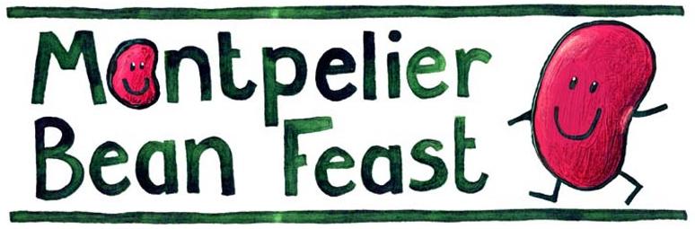 montpelier-bean-feast.png