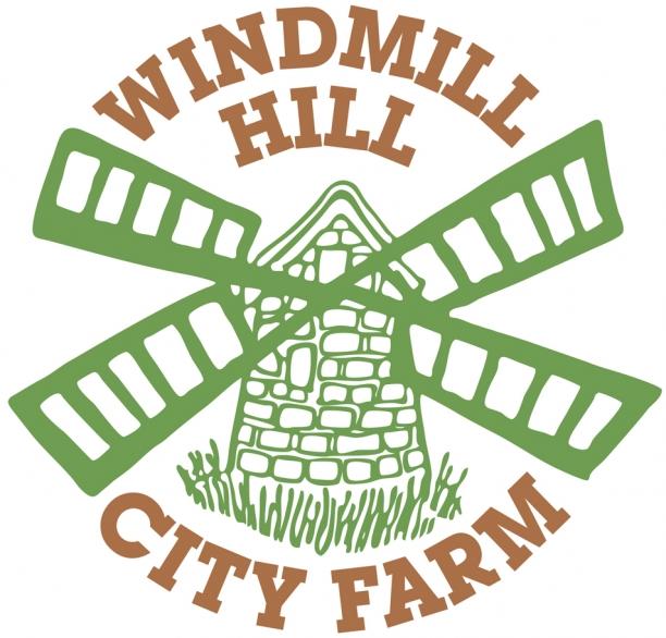 windmillhill.jpg