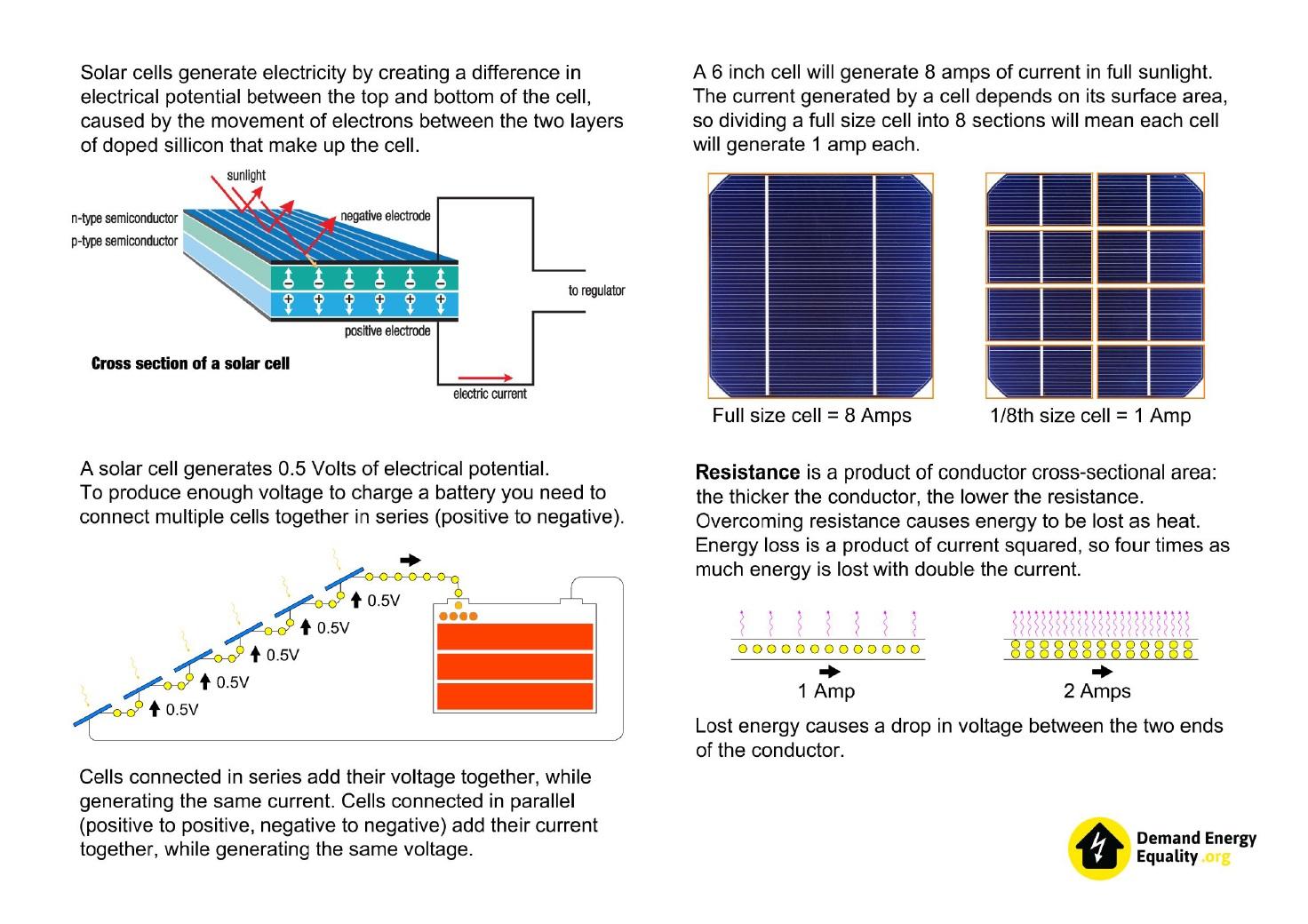 solarguide2.jpg