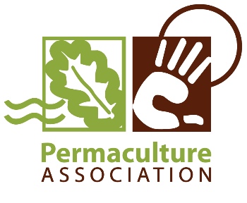 permaculture-ass.png