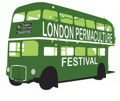 London-Permaculture-Festival.png