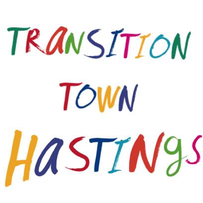 transition-square.jpg