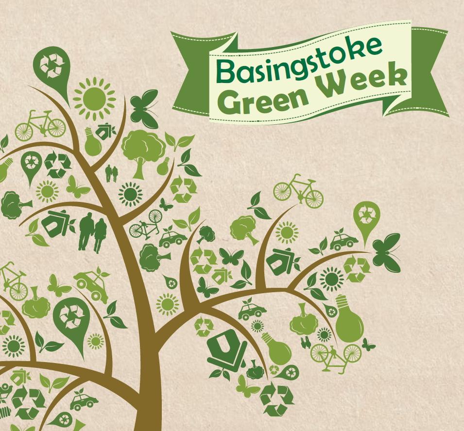 Logo-Green-Week.jpg