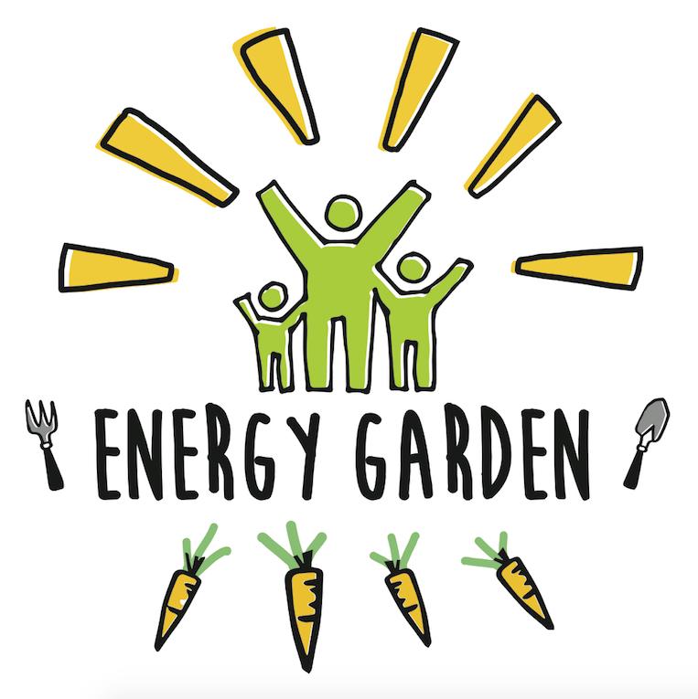EnergyGardenLogo.png