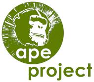 logo-menu-green.jpg