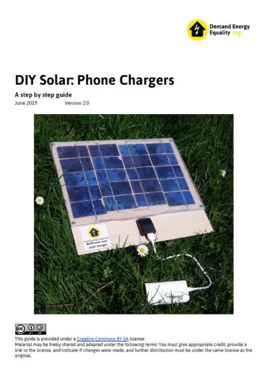 DIY Solar - phone charger v2 front.png