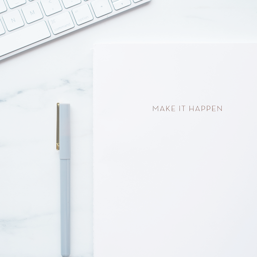 The Busy Bee Megan Baylerian How I Got Started As An Entrepreneur And Squarespace Designer