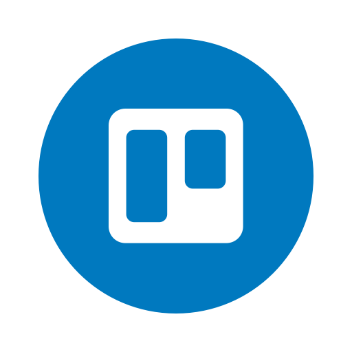 The Busy Bee time Management Trello