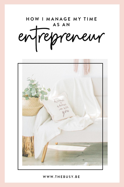 The Busy Bee Megan Baylerian Time Management Entrepreneur Free Monthly Calendar Printable Pinterest