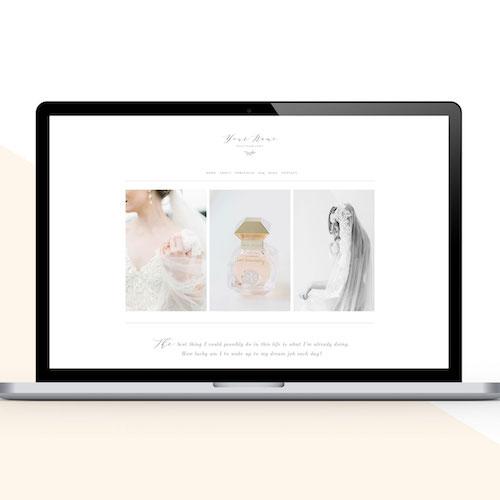Designs By Bittersweet