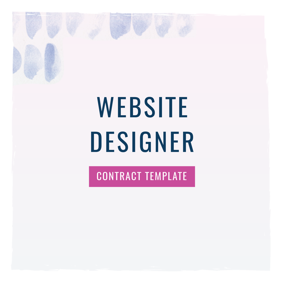 WebsiteDesigner_1200x.png