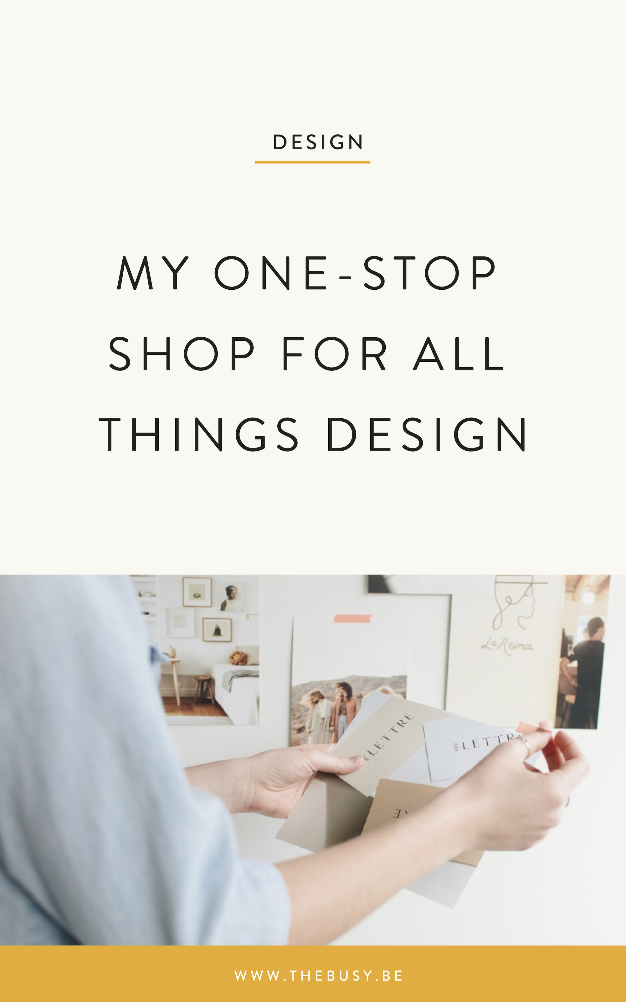 The Busy Bee Squarespace Web Design Creative Market My One-Stop Shop For All Things Design