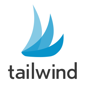 Tool 2: Tailwind - Why I love it: Tailwind has increased the traffic to my website from Pinterest by a crazy amount in just the two months I've been using it. It's a Pinterest scheduler that optimizes the times you pin and auto-posts pins for you. There are also a bunch of other tools it includes, like analytics on a specific pin's performance, the ability to loop seasonal pins and so much more.Who it it benefits: Businesses that utilize Pinterest or WANT to utilize Pinterest top help drive more traffic to their site.