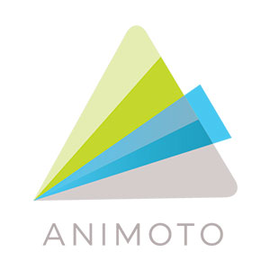 "Tool 1: Animoto - Why I love it: It's an online video creation software, so you can easily pull together clips and string them together to create a marketing, social or promotional video for your business.Who it benefits: It definitely benefits small businesses who don't have a videographer on staff, since the tool itself has drag-and-drop capabilities and doesn't have crazy intricate settings. Plus, with their ""Professional Account,"" you get access to thousands of video clips + stock images!"
