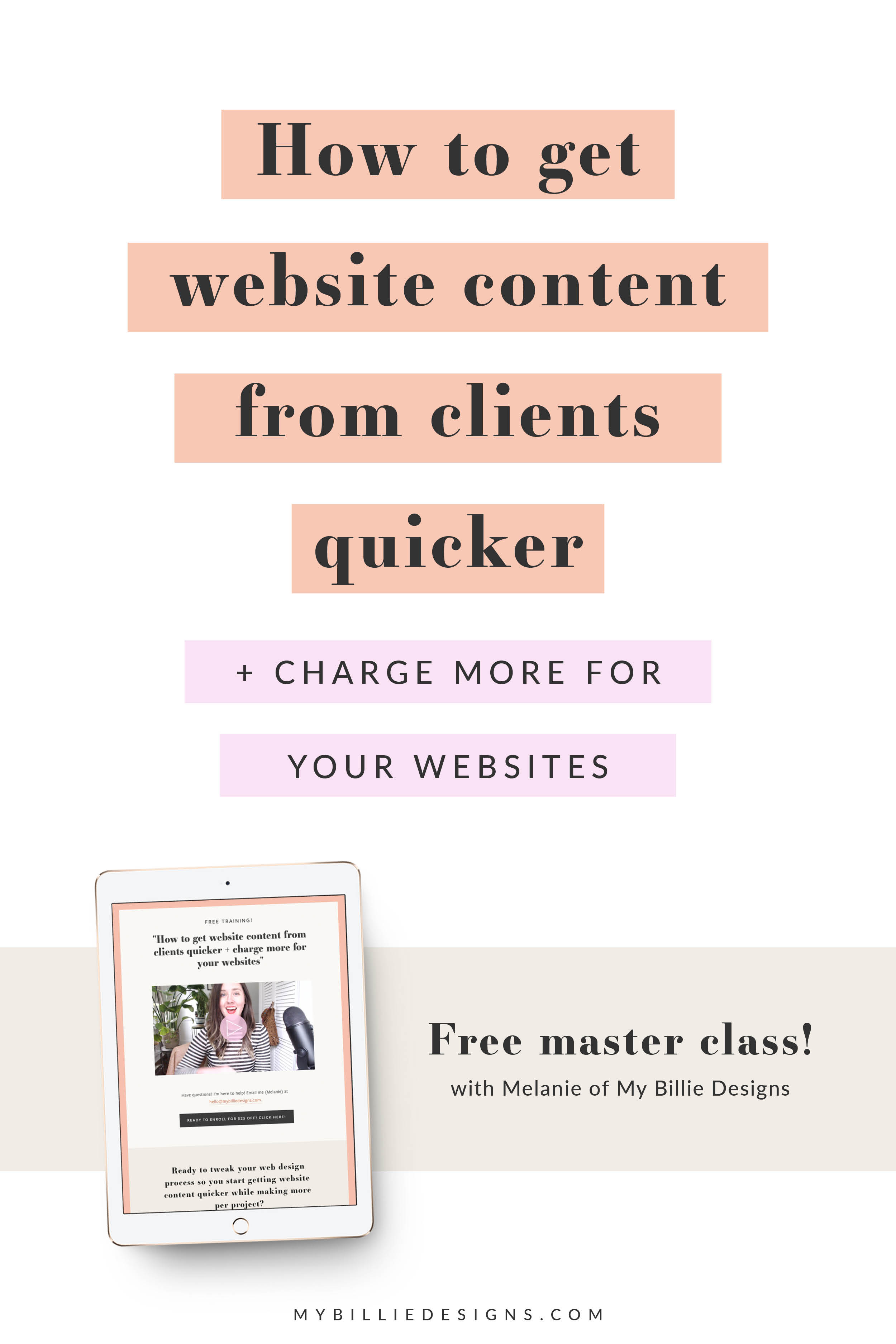 How to get website content from clients quicker + charge more for your websites4.jpg