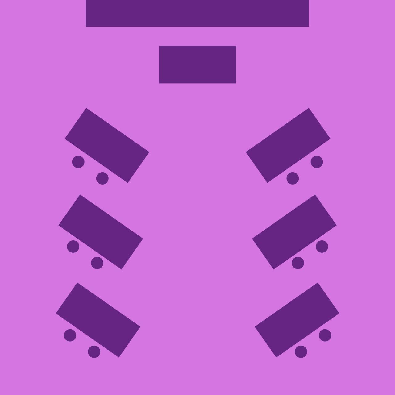 slice5.png