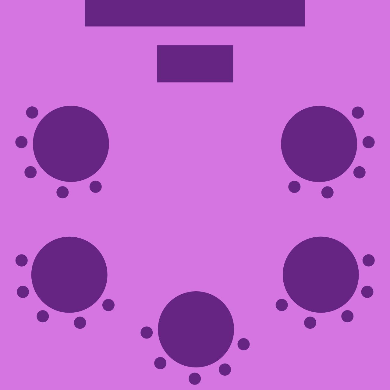 slice6.png