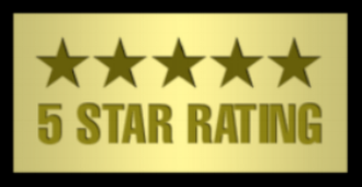 How satisfied were you with the facilities -    5 Star!     Quality/Comfort of Training Room -    5 Star!     Quality of Refreshments -    5 Star!     Communication/Customer Service -    5 Star!     Would you recommend our facilities -    5 Star!      (Ratings taken from our Evaluation Forms)