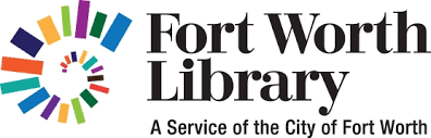 FW Library.png
