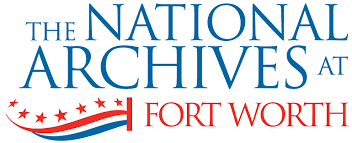Fort Worth National Archives.png