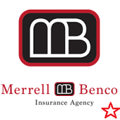 MerrellBenco-Insurance.png