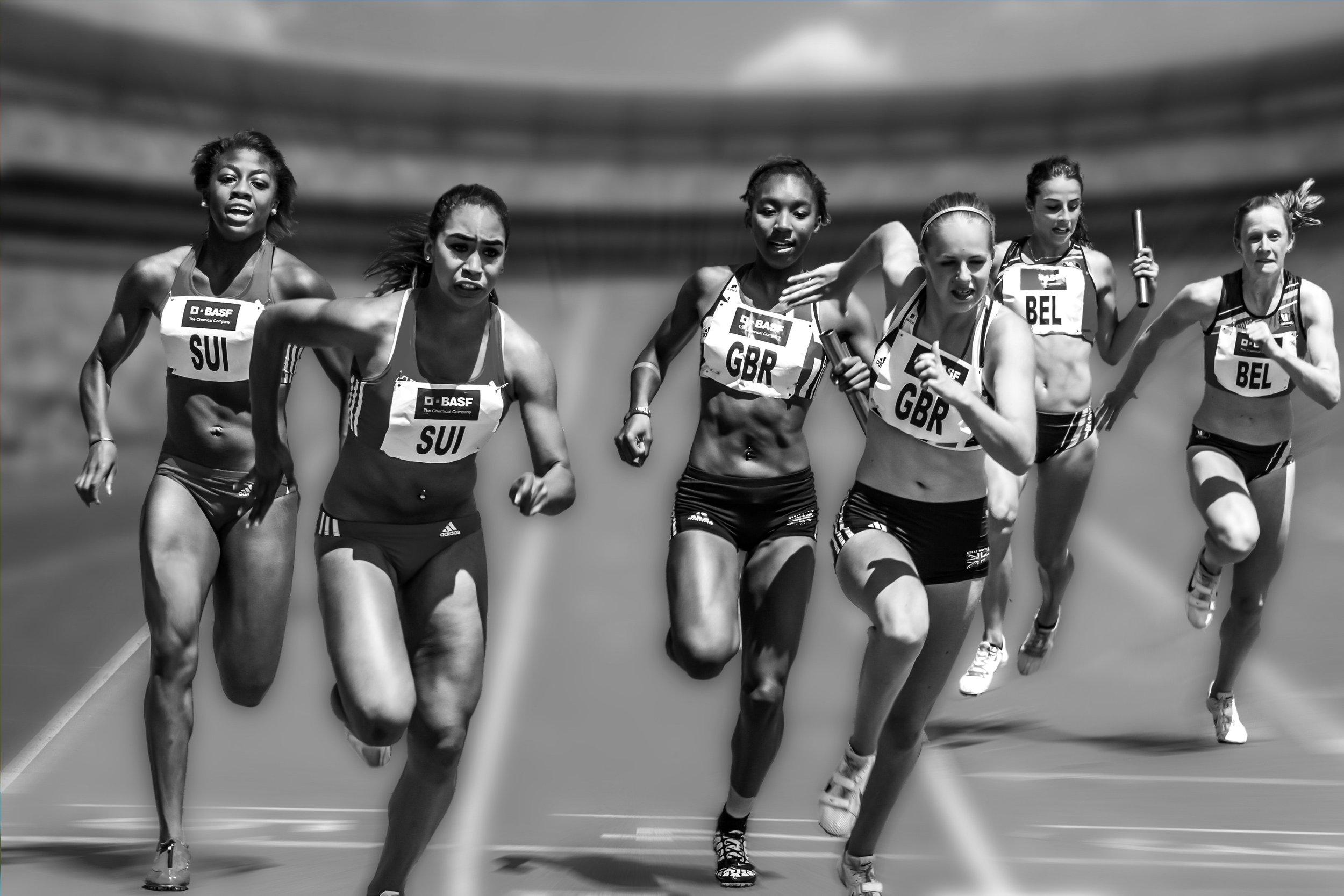athletes-athletics-black-and-white-33703.jpg
