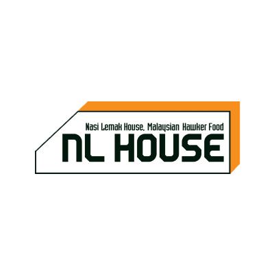 Nasi Lemak House   Free teh tarik or soft drink upon purchase of main meal