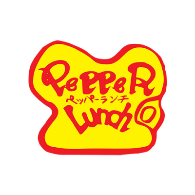 Pepper Lunch   Monthly promotion - details of promotion sent by PepperLunch monthly