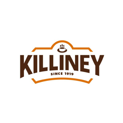 Killiney   Free hot teh/kopi or any selected drinks with minimum purchase of $10 main
