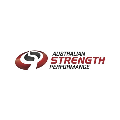 - Exclusive  Limited Foundation Rates  at $19.99 p/w   - Waived  membership startup  fee of $99   -Free  Personal Training Session  and  Strongman Class  worth  $180