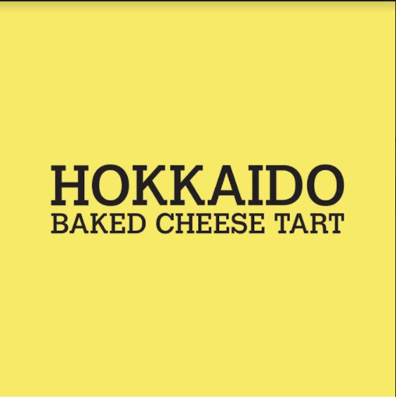 Hokkaido Cheese Tart   -Any 2 tarts + 2 drinks (Limited to Nu Pure Spring Water) for $9.90  -One box of any 6 tarts for $19.80 (Saving up to $5.40)