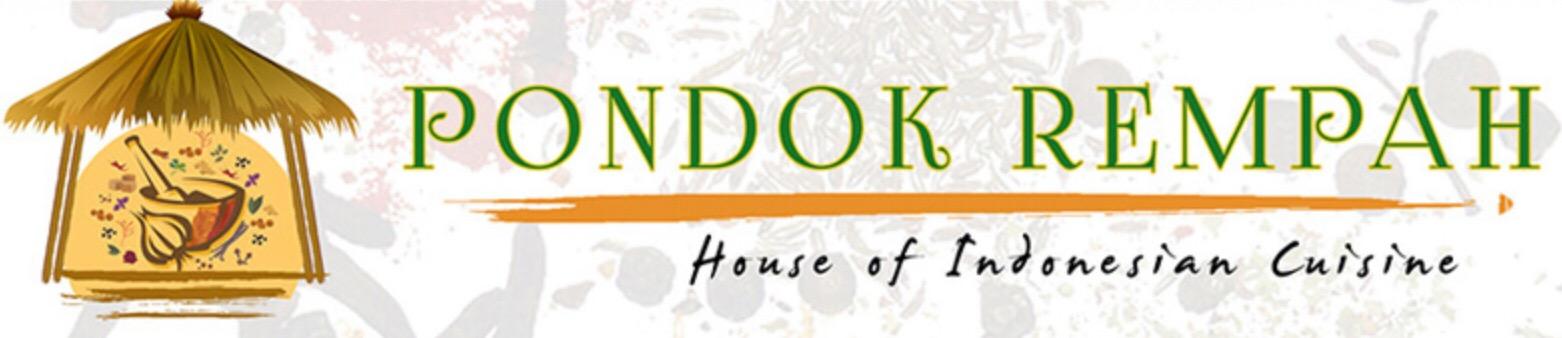 Pondok Rempah   10% off total bill