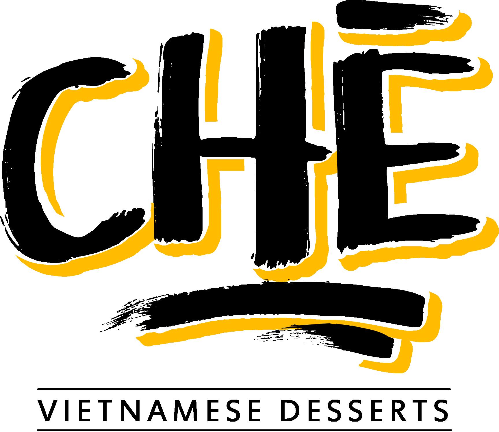 Che   10% discount on all desserts