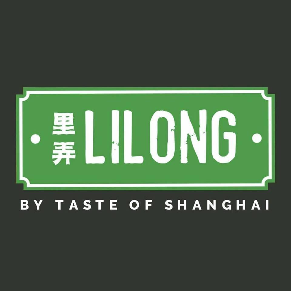 Lilong   10% off total bill off all bill
