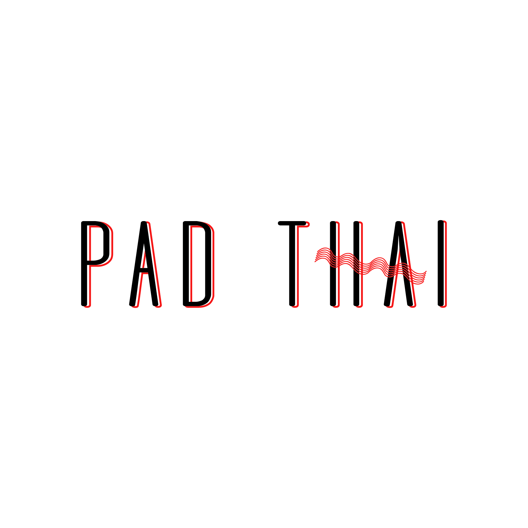 Pad Thai   FREE homemade drinks upon spending a minimum of $12 for a meal upon presenting a valid MoMU membership card and Student ID.