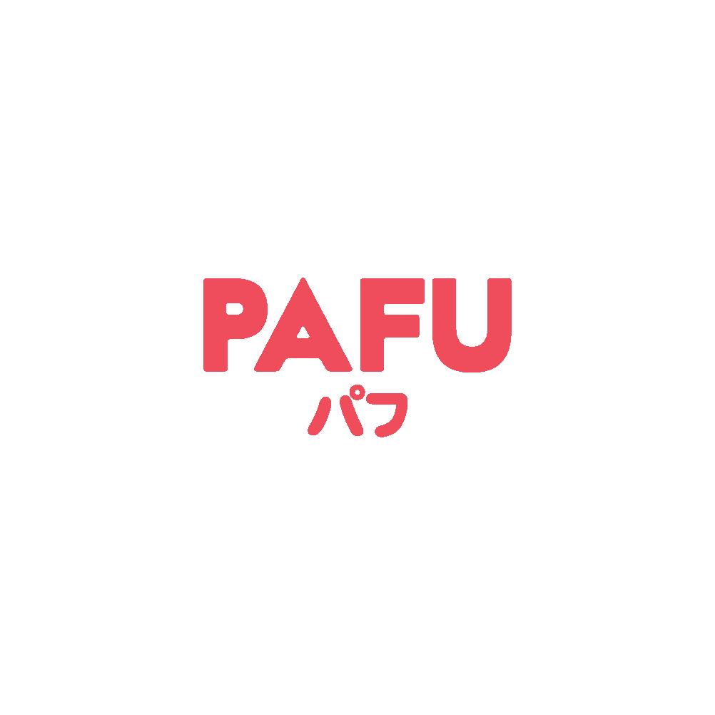 Pafu   Event Sponsor