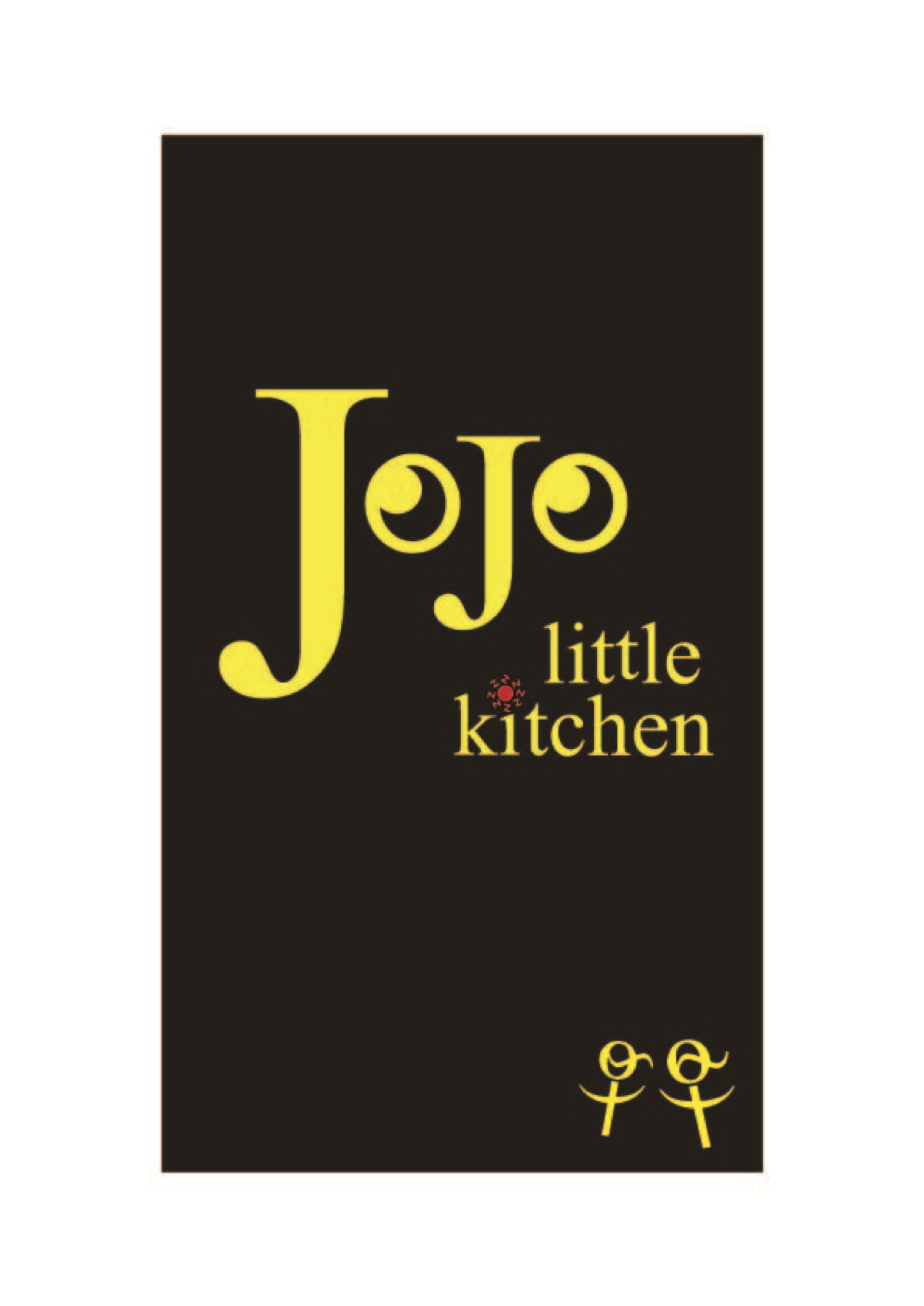 Jojo Little Kitchen   one free drink with every main meal purchase