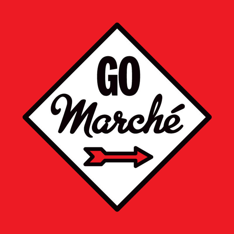 5%  off discount of karaoke, Board game and any items in Marche