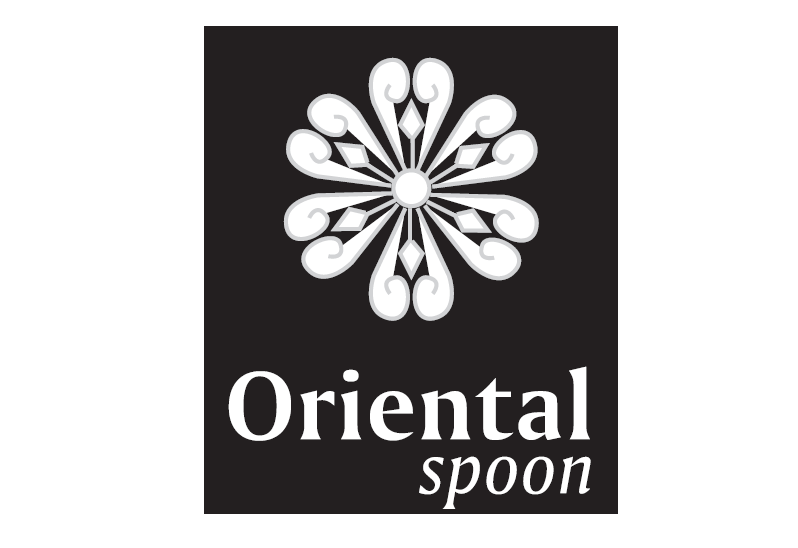 Oriental Spoon   10% Discount for cash payments, 5% discount for card payment