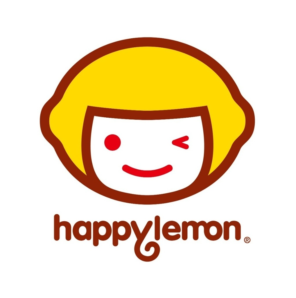 Happy Lemon   10% off total bill