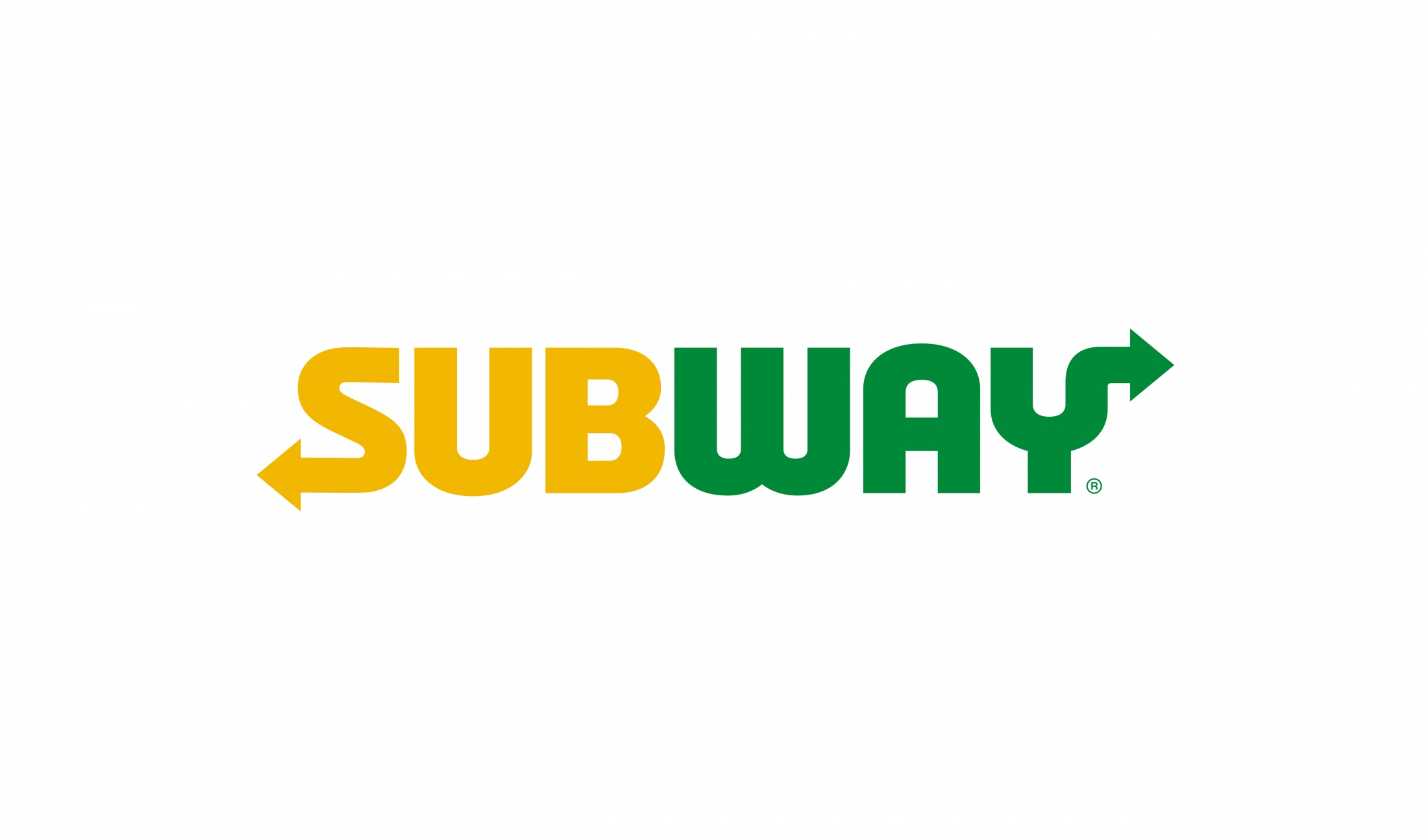 Subway   1 Free Cookie with purchase of any wrap/six-inch or footlong sub