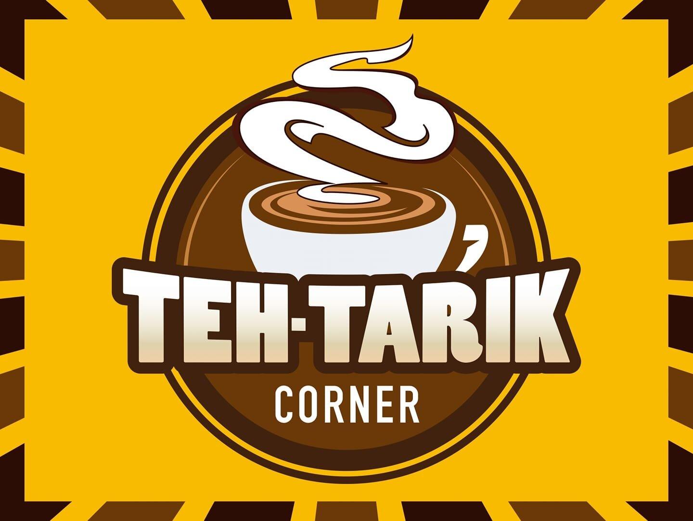 Teh-Tarik Corner   10% off total bill