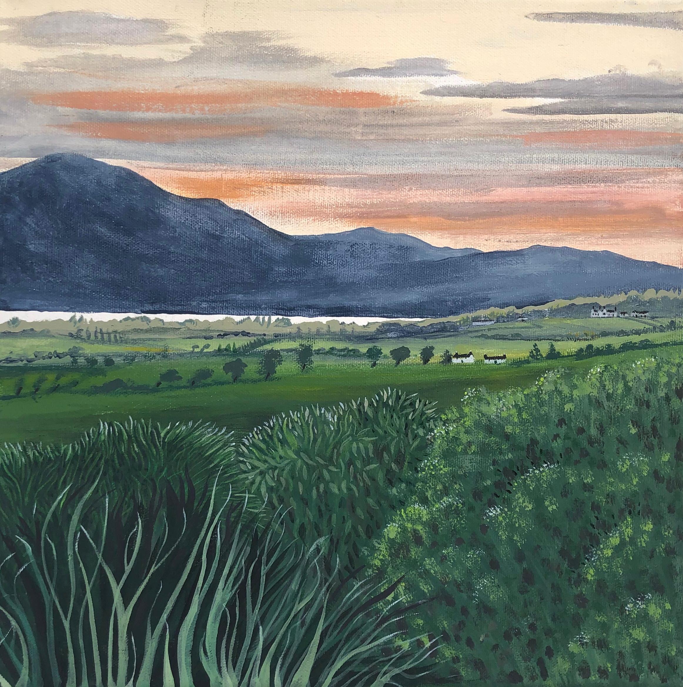 painting-valley:sunset.jpg