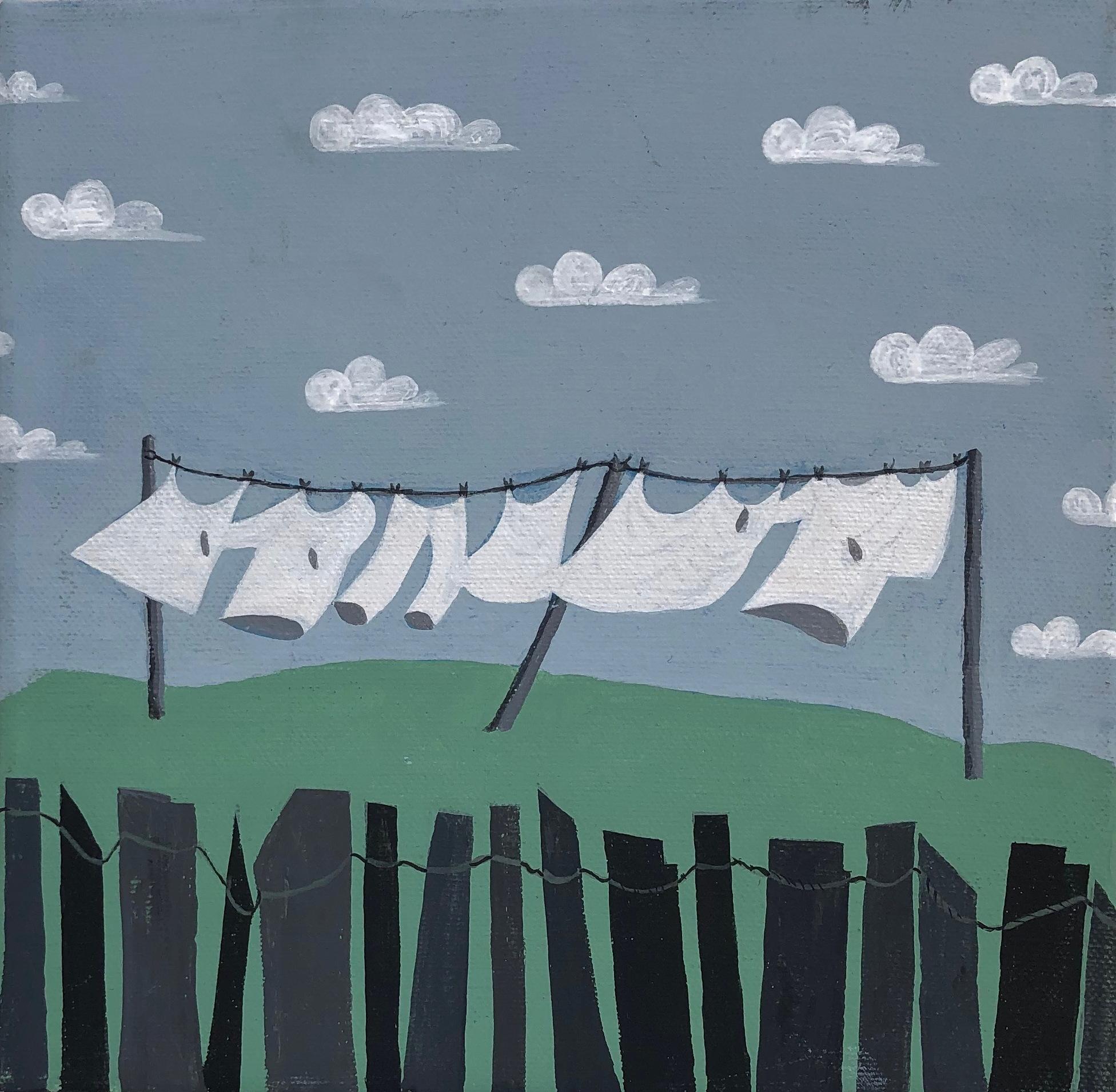 painting-fence:washing.jpg