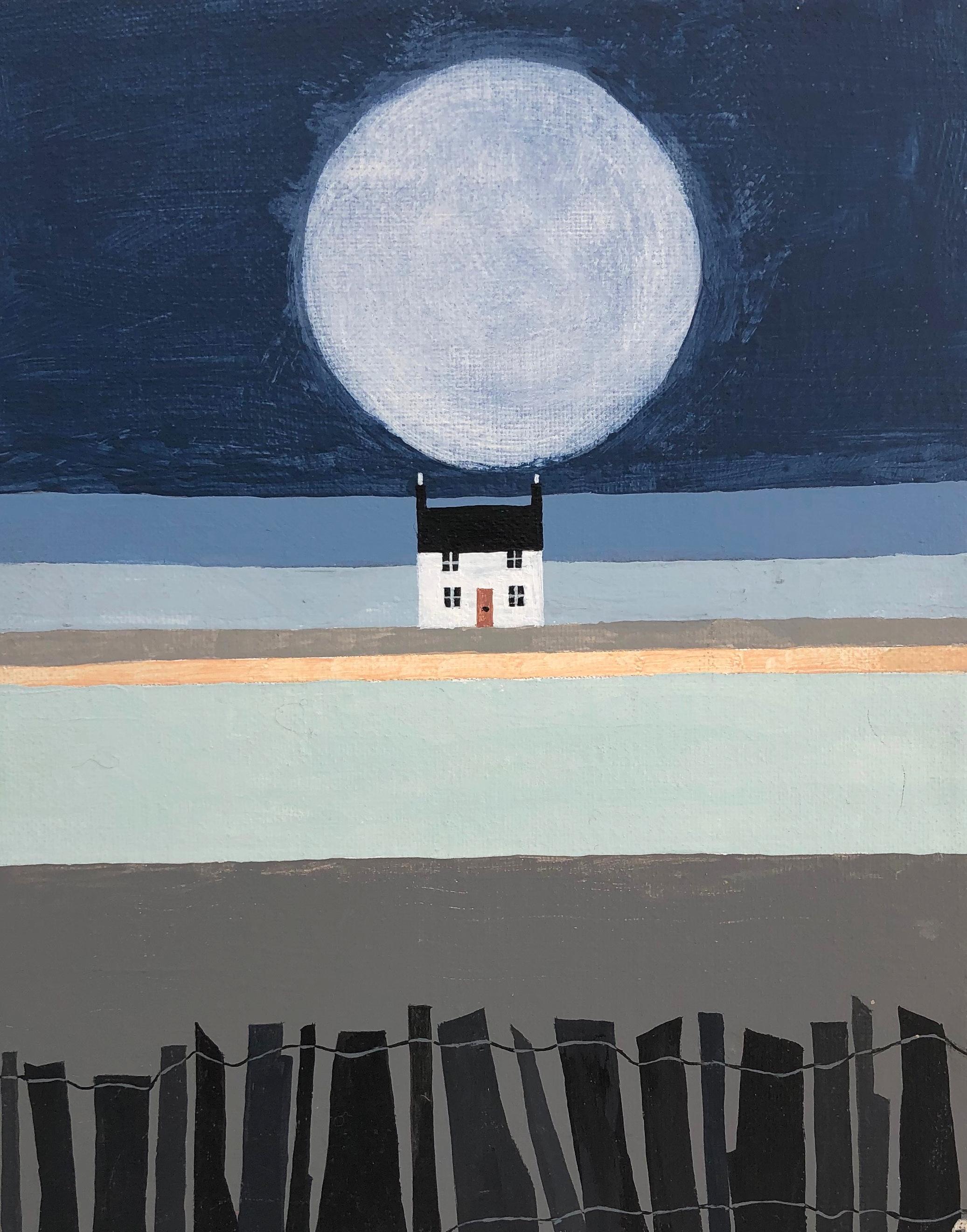 painting-fence:house:moon.jpg