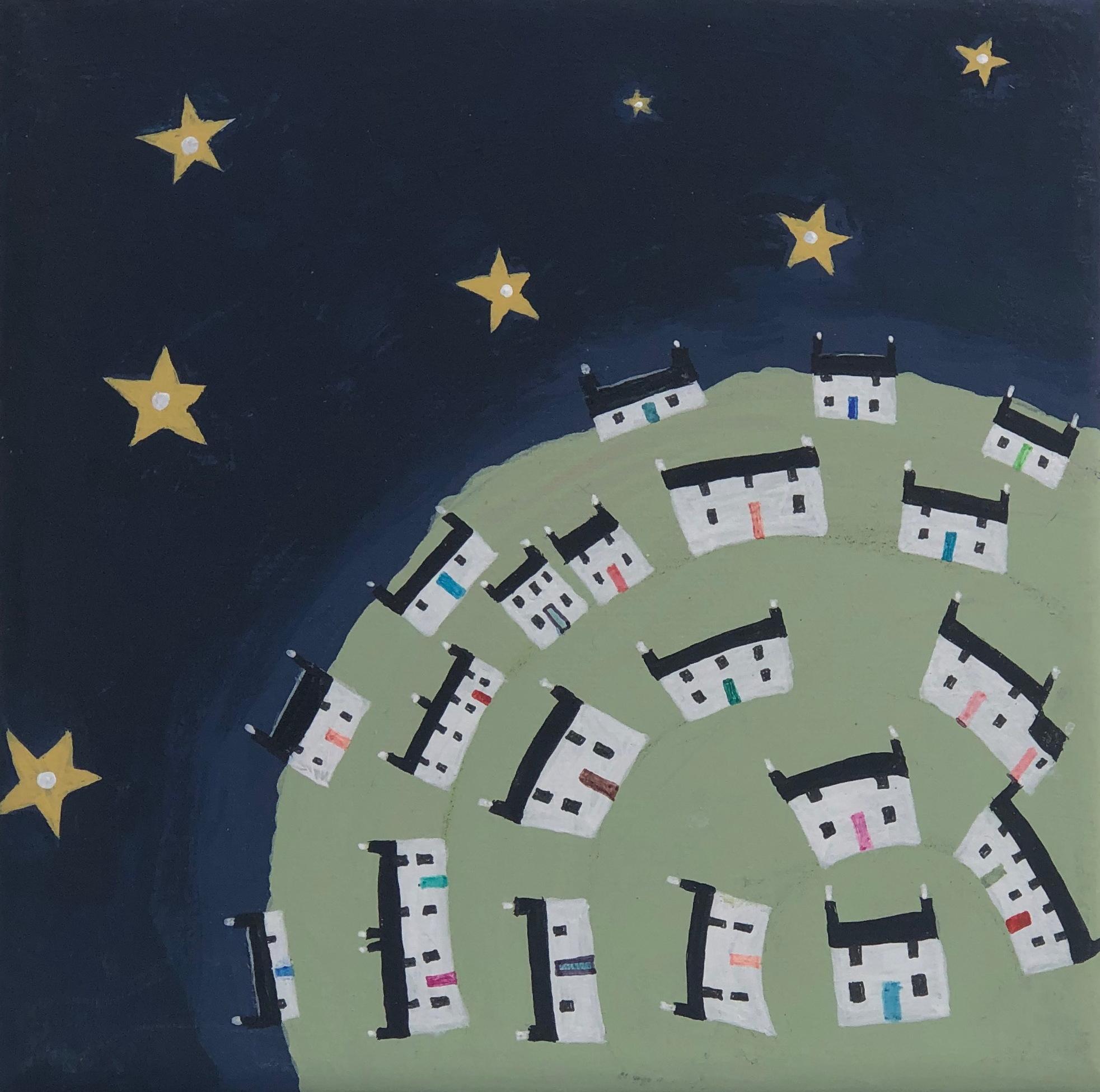 painting-stars:houses.jpg