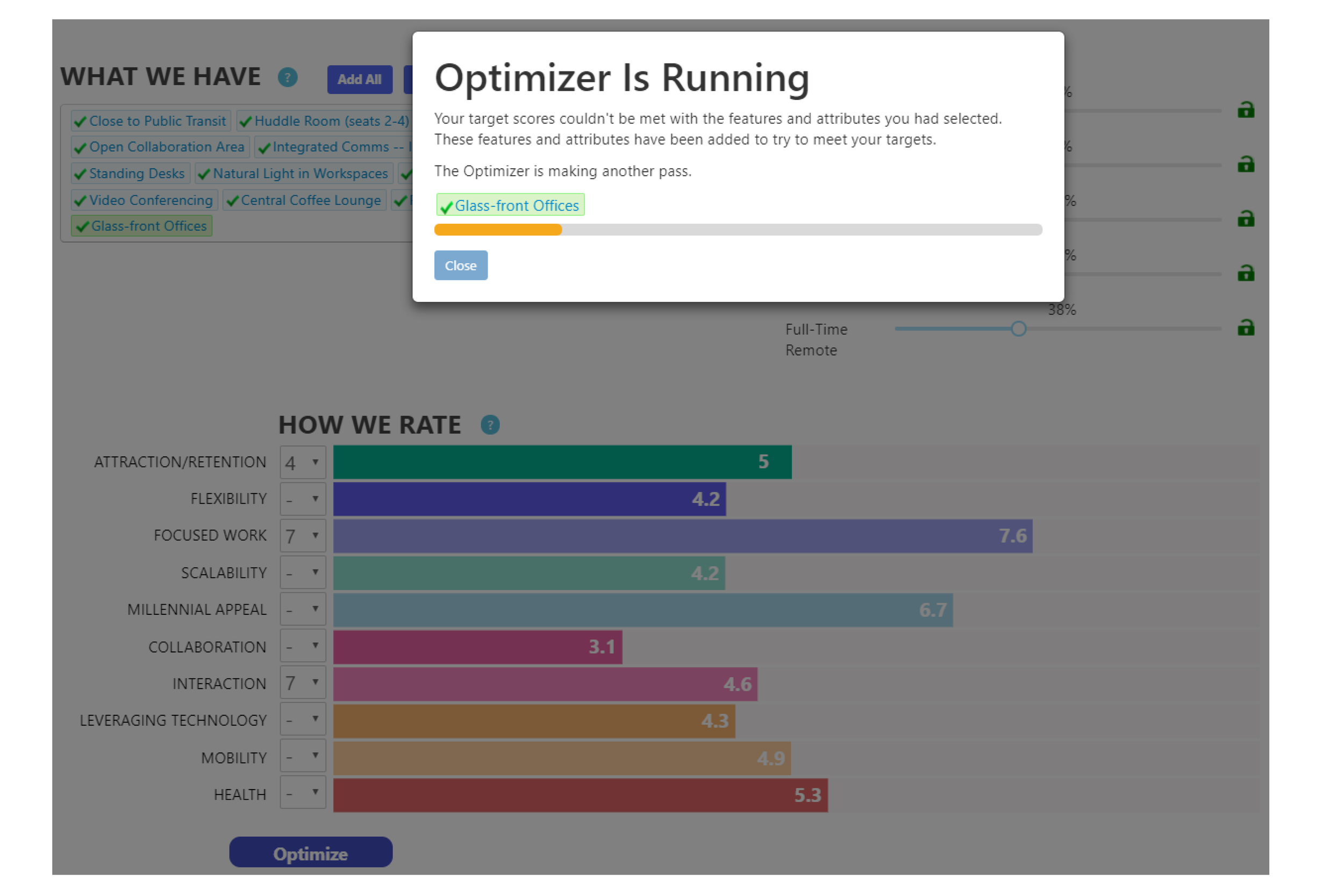 How We Rate_image 2_Optimizer suggestion.png